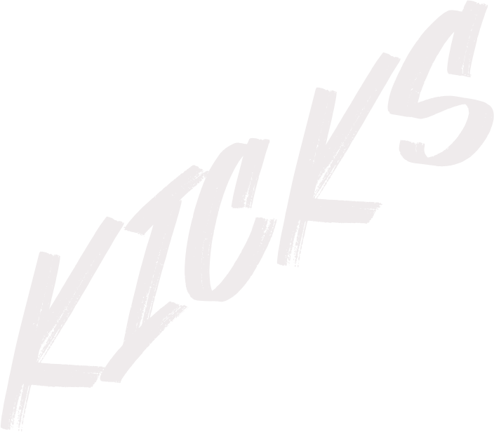 kicks subscribe